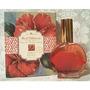 Perfume Aloha Belleza Hawaiana Roja Del Hibisco Eau De Parf