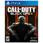 Ps4 Call Of Duty®: Black Ops Iii Sony Store