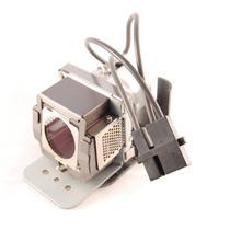 Lâmpada Projetor Benq Mp510 - 5j.01201.001