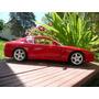 Ferrari 456 Gt 1/18 Burago. Impecable!