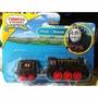 Tren Hiro Metalico. Thomas&friends Fisher Price