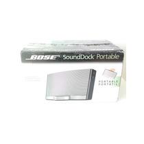 Caixas Amplificadas Bose Companion 2 Serie Ii