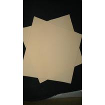 Pele Artificial Tebori/microblading/micropigmentação 15x20cm