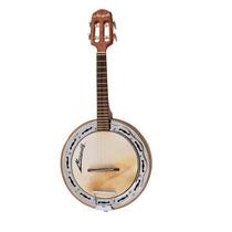 Banjo Marquês Bm-01