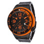 Reloj Swiss Legend 21819p-bb-11-obs Es Neptune Force Black