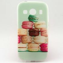Funda Samsung Galaxy Ace Style Lte G3 03031671