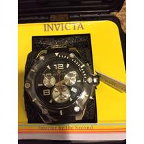 Relógio Original Marca Invicta Modelo 22235