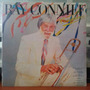 Ray Conniff - Campeones - 1985 (lp)<br><strong class='ch-price reputation-tooltip-price'>R$ 20<sup>00</sup></strong>
