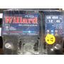 Batería Willard Ub 450 12 V 45 Amp. Calcio Plata
