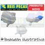 Reservatorio De Agua Gm Corsa Classic 06/0