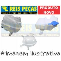 Reservatorio De Agua Ford Ka 97 / 07