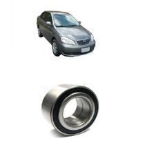 Rolamento Roda Dianteira Corolla Fielder 2003 A 2008 Novo