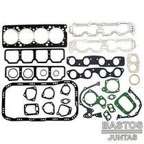 Junta P Motor Fiat Tempra 2.0 8 Valvula