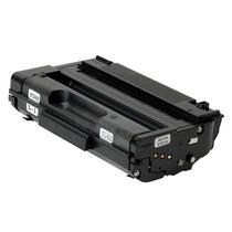 Cartucho Toner Ricoh Aficio Sp3510 3400 3410 3500 100% Novo