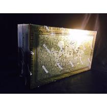Yugioh Legendary Decks 2 Ingles Nuevo Sellado Envio Gratis