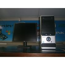 Equipo De Computacion Dual Core