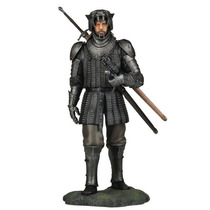 Game Of Thrones: The Hound - Dark Horse