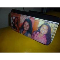 Billetera Personalizada Con La Foto De Mama!!!!!