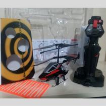 Helicoptero Barato Helicoptero Lançamento + Frete Gratis
