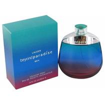 Perfume Beyond Paradise Estee Lauder Caballero 125ml