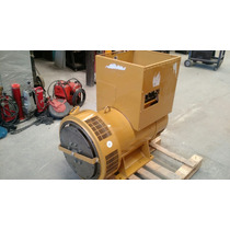 Generador Caterpillar Nuevo 250 Kw