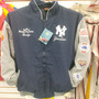 Chaquetas Yankee New York Clásico Mundial Beisbol Adultos