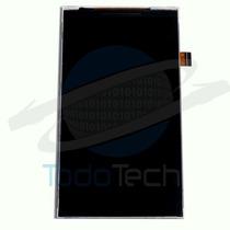 Lcd Pantalla Display Blu Studio 5.0 C D536 D536l D536u Nueva