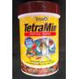 Alimento En Escamas Para Peces Tropicales Tetramin 28 Gramos