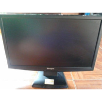 Monitor Siragon 21.5 Pulg