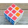 Cubo Mágico Tipo 3x3 Moyu Yulong Yj Dayan Rubik Principiante
