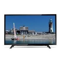 Tv 32 Led 32l1500 Conversor Digital, Usb, Hdmi -semptoshiba