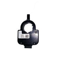 Modulo Sensor Ângulo Direção Chevrolet Cruze Gm N°13579709