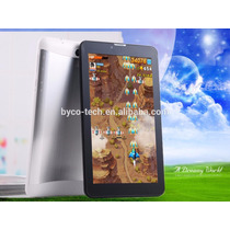 Mica Tactil Tablet Telefono China 7