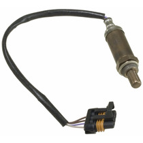 13027 Sensor De Oxigeno Silverado Suburban Tahoe V6 5.0l 5.7