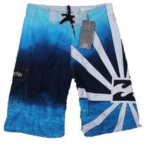 Boardshort - Short Traje De Baño - Bermudas Shorts Hombre