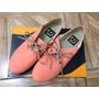 Zapatos Marca Russo Para Dama Talla 37/38