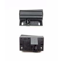Fecho Porta Luvas S10 95 A 2000