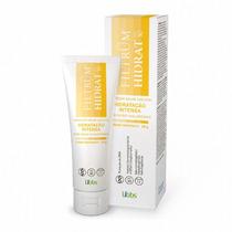 Creme Hidratante Protetor Solar Filtrum Ht Fps 30 60g