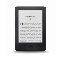 Lector Kindle Touch Amazon Ebook 6 4gb Wifi Usb 2.0