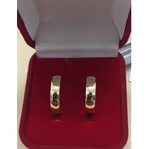 Aliança Em Ouro 18k - 4,5mm - 6,5gr O Par Casamento Noivado