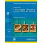 Ebook. Sego. Tratado De Ginecología Y Obstetricia 2 Tomos