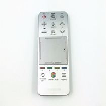Control Samsung Aa59-00762b Touch Smart Original Led Tv Voz
