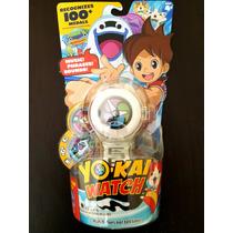 Envio Dhl Gratis Frases Sonidos Yokai Watch Yo Kai Yo-kai