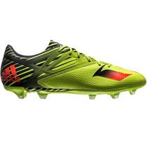 Zapatos Futbol Soccer Messi Ace 15.2 Turf Adidas S74688
