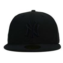Gorra New Era 59fifty Yankees New York Fashion