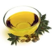 Aceite De Ricino 100% Puro 60 Cc Pestañas,barba,cejas ,etc