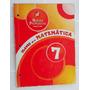 Claves De La Matemática 7 - Ed. Nuevas Propuestas - C. Jesé