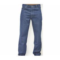 Calças Jeans Masculina Preço De Fabrica Atacado - Original