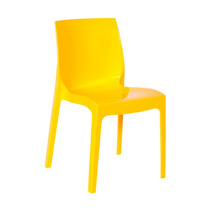 Cadeira Belmont Ice Italiana - Highgloop - Design