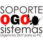 Reparación Y Mantenimiento De Computadores Portátiles Y Pc